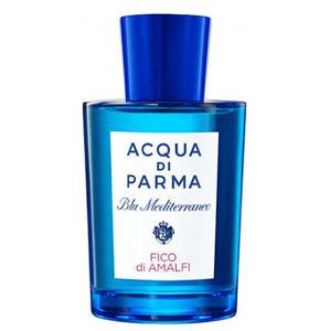 Acqua Di Parma Blu Mediterraneo Fico di Amalfi toaletná voda unisex 150 ml