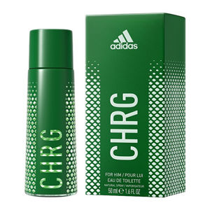 Adidas Charge - EDT