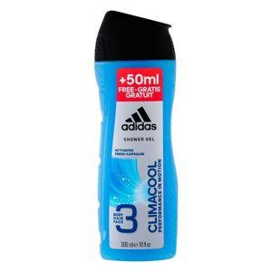 Adidas Climacool Man - sprchový gel