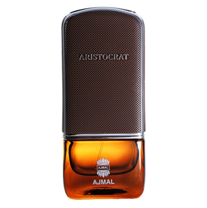 Ajmal Aristocrat Him - EDP