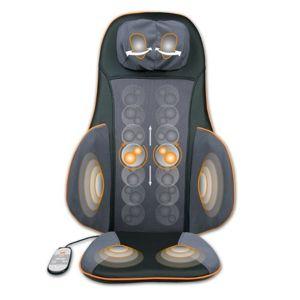 Medisana Akupresúrne masážne podložka MC 825 Shiatsu