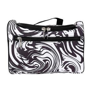 Albi Dámsky kosmetický kufřík 35970