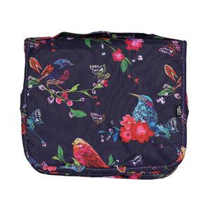 Albi Závesná kozmetická taška - Rybárik