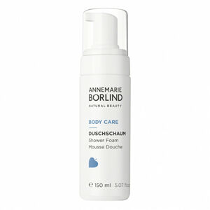 ANNEMARIE BORLIND Sprchová pena BODY CARE (Shower Foam) 150 ml
