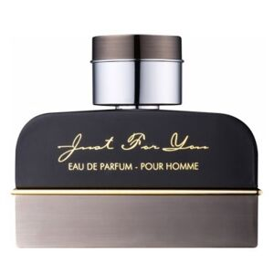 Armaf Just For Your Pour Homme - EDP