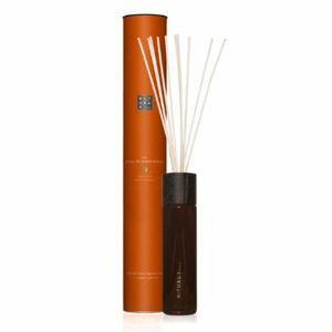 Rituals Aróma difuzér The Ritual Of Happy Buddha (Fragrance Sticks) 230 ml