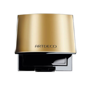 Artdeco Magnetický box so zrkadielkom Gold en Edition G20 (Beauty Box Trio)