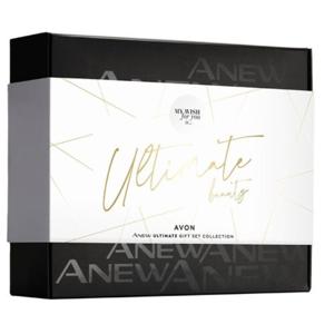 Avon Kozmetická sada pleťovej starostlivosti Anew Ultimate