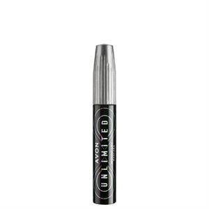 Avon Riasenka Unlimited (Instant Lift Mascara) 10 ml