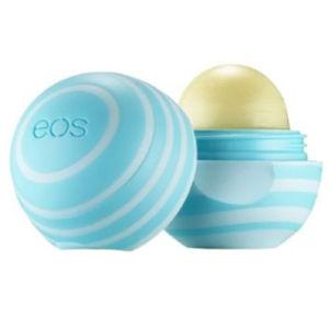 EOS Balzam na pery Vanilla Mint 7 g