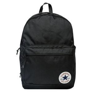 Converse Batoh Converse Go 2 Backpack Black
