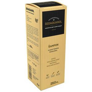 Bioaquanol Bioaquanol Vlasový šampón