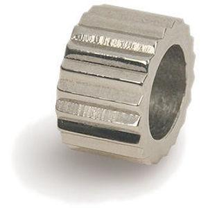 Boccia Titanium Titánový prívesok 0904-02