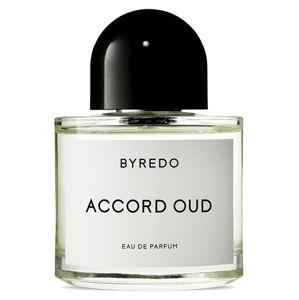 Byredo Accord Oud - EDP