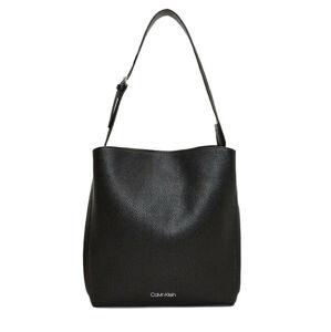 Calvin Klein Dámska kabelka K60K607529BAX