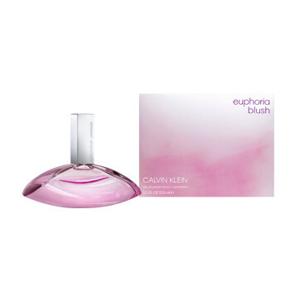 Calvin Klein Euphoria Blush - EDP