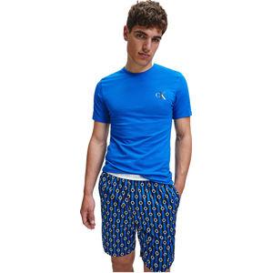 Calvin Klein Pánske pyžamo CK One NM1870E -Máte