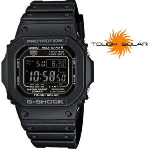 Casio G-SHOCK GW-M5610-1BER (425)