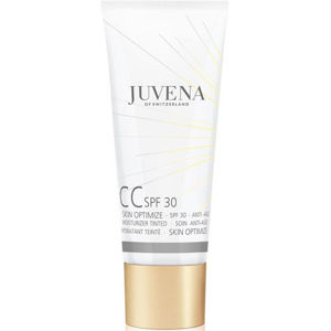 Juvena CC krém SPF 30 (Skin Optimize CC Cream) 40 ml