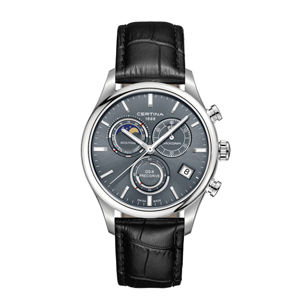 Certina URBAN COLLECTION - DS 8 Gent - Quartz C033.450.16.351.00