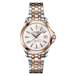 Certina URBAN COLLECTION - DS PRIME - Quartz C004.210.22.036.00