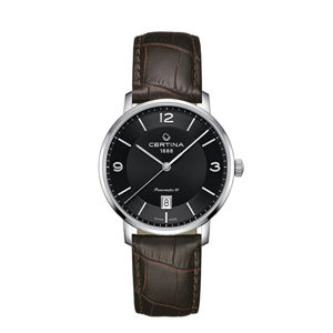Certina HERITAGE COLLECTION - DS CAIMANO Gent - C035.407.16.057.00