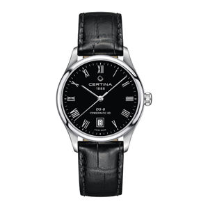 Certina URBAN COLLECTION - DS 8 Gent - Automatic C033.407.16.053.00