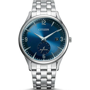 Citizen Elegant Eco-Drive BV1111-75L