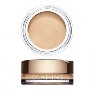 Clarins Krémové očné tiene Ombre Velvet (Eyeshadow) 7 ml