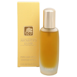 Clinique Aromatics Elixir parfumovaná voda dámska 25 ml