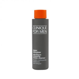 Clinique Exfoliačný púder pre mužov Super Energizer (Exfoliating Powder Clean ser) 50 ml
