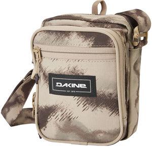 Dakine Crossbody taška Field Bag 10002622-S20 Ashcroft Camo