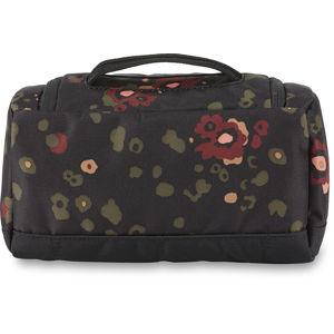 Dakine Cestovná kozmetická taška Revival Kit M 10002929-W21 Begonia