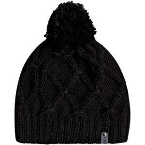 Roxy Dámska čiapka Winter Beanie ERJHA03722-KVJ0