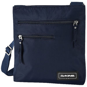 Dakine Dámska crossbody taška Jo Jo 8230042-W21 Night Sky Oxford