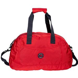 Heavy Tools Cestovná taška Eliana H7T20790CH