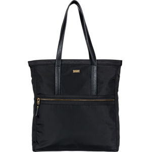 Roxy Dámska taška Evergreen ERJBP04193-KVJ0