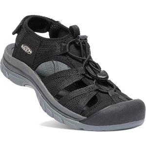 KEEN Dámske sandále VENICE II H2