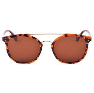 Vuch Dámske slnečné okuliare Cheetah