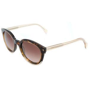 Tommy Hilfiger Dámske slnečné okuliare TH 1437 / S KY1