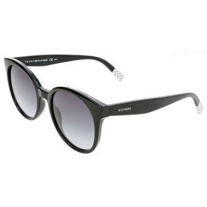 Tommy Hilfiger Dámske slnečné okuliare TH 1482 / S 08A