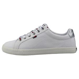 Tommy Hilfiger Dámske tenisky Tommy Jeans Casual Sneaker EN0EN00602-100