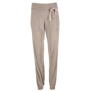 Deha Dámske nohavice Ankle Pants B84645 Lilac