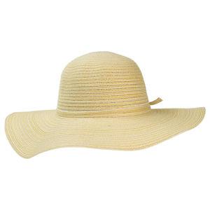Karpet Dámsky klobúk 2072 01