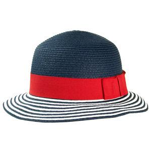 Karpet Dámsky klobúk 2097