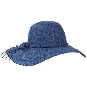 Karpet Dámsky klobúk 2963