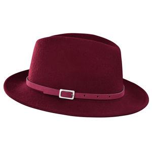 Karpet Dámsky klobúk 1112.7