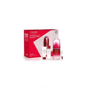 Shiseido Darčeková sada pleťovej starostlivosti Ultimune Value Set