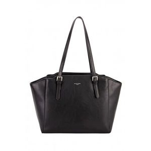 David Jones Dámska kabelka CM6002 Black