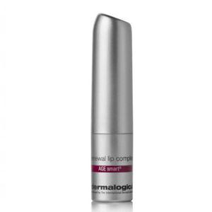 Dermalogica Hydratačný a vyhladzujúci balzam na pery pre ženy Age Smart (Renewal Lip Complex) 1,75 ml